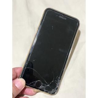 二手iPhone 6 64G 太空灰 臺北市