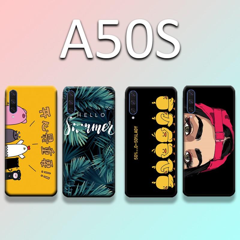 123 6case 三星 Galaxy A50S A30S A20S A10S A10 A20 A30 A50 A70
