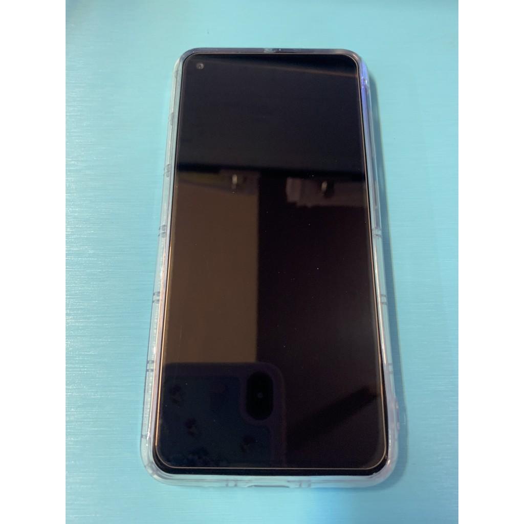 『皇家3C』Samsung 三星 A60 中古 二手 6+128 雙4G 八核心 明顯使用痕跡
