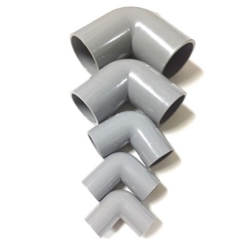 ‼️現貨‼️南亞PVC彎頭OL 系列 1/2~2吋 ‼️歡迎大量訂購‼️