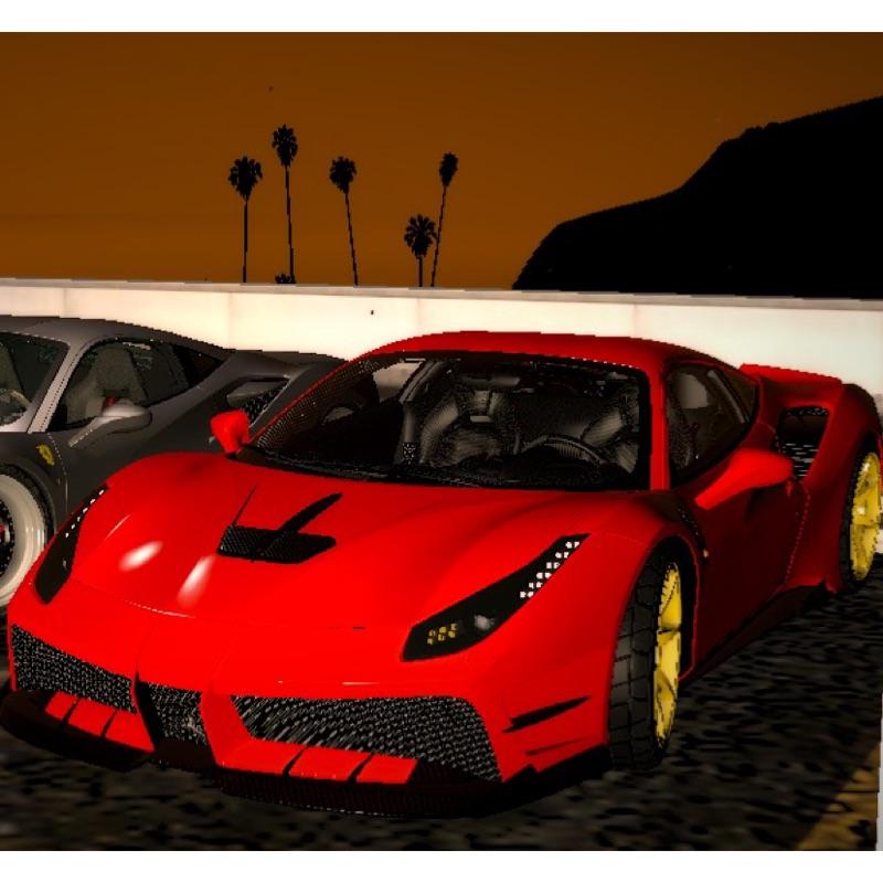 GTA5遊戲商品優惠