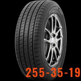 【FK輪胎】C100+ 255-35-19Toyo東洋 其他品牌歡迎洽詢