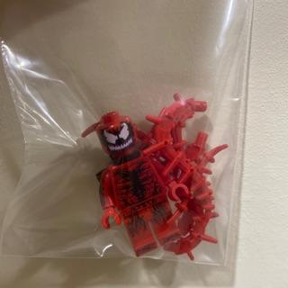 LEGO 樂高 76036 屠殺 Carnage 桃園市