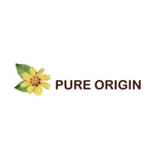 現貨🇺🇸pure origin D3 180顆膠囊 美國純益