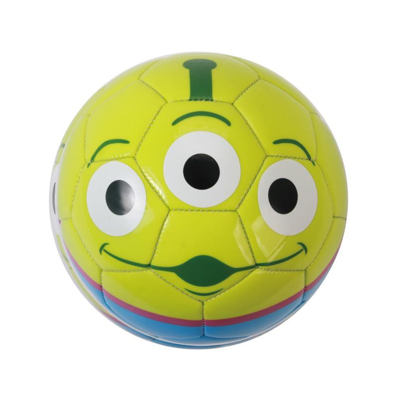 玩具總動員 2號足球-三眼怪 玩具反斗城