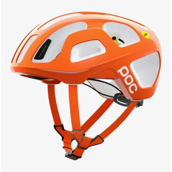 POC Octal MIPS 自行車 安全帽 安全帽