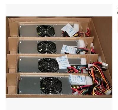 聯想方正君逸m430 m530 m580 m900 電腦小主機機箱電源 标哥6688