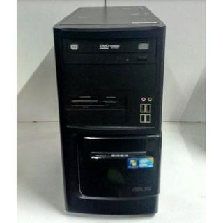 華碩 機殼 含 80PLUS 電源 燒錄機..SATA線 新北市