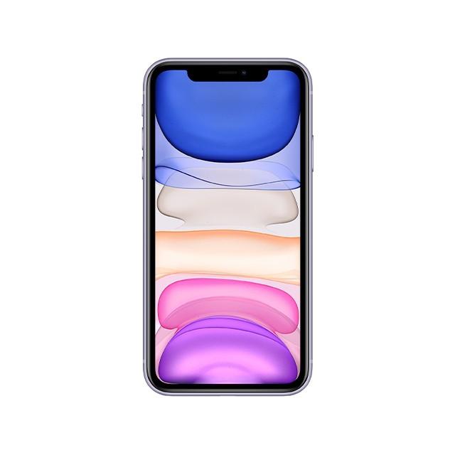 (台中手機GO) Apple iPhone 11 128GB (可辦無卡分期)可搭各家門號優惠
