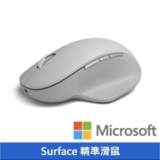Microsoft Surface 微軟 精準滑鼠(FTW-00009) 無線滑鼠 新北市