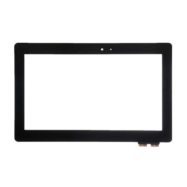 適用於 Asus Transformer Book T100Ta T100 觸摸屏數字化儀面板玻璃傳感器