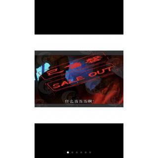 (福氣牌)智慧生活 SQ15超迷你1080p高畫素針孔攝影機 偽裝相機 體積小巧 微型攝影機 監視器 錄影 密錄 臺中市
