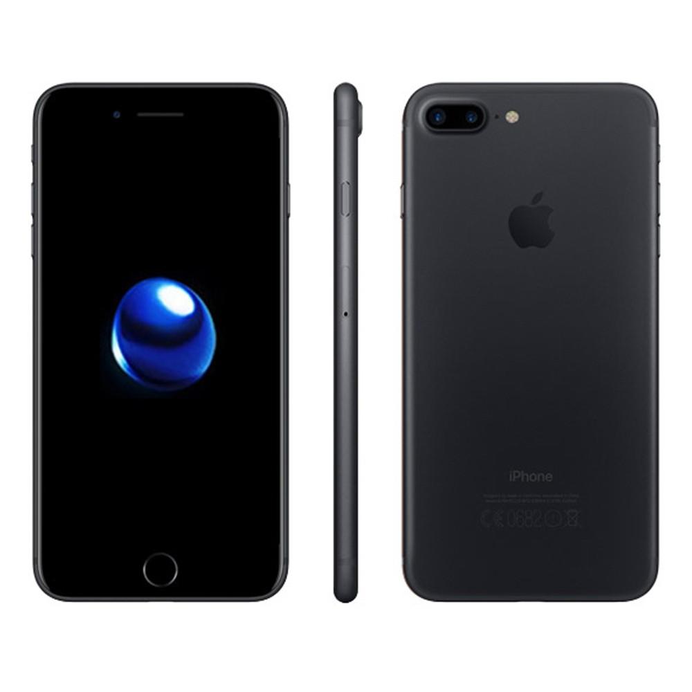 """虹欣通訊"""" Apple iphone7 plus 128G 全新未拆@攜碼者看問到多少錢再幫您做折扣唷"""