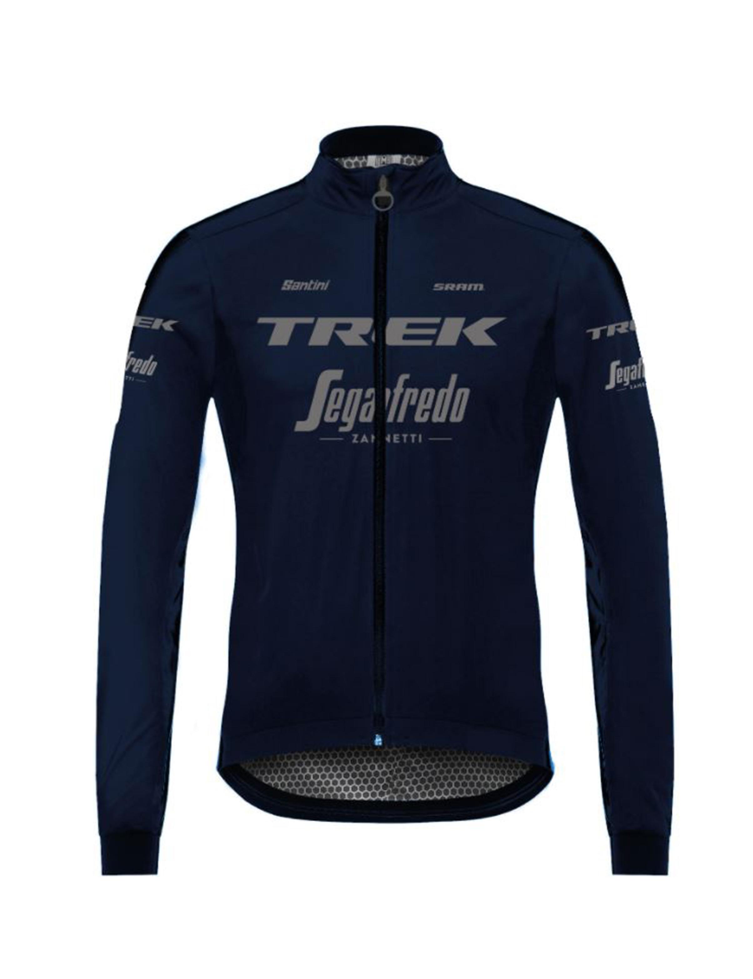SMS Santini TERK 騎行服 MTB 山地自行車公路自行車長袖自行車上衣