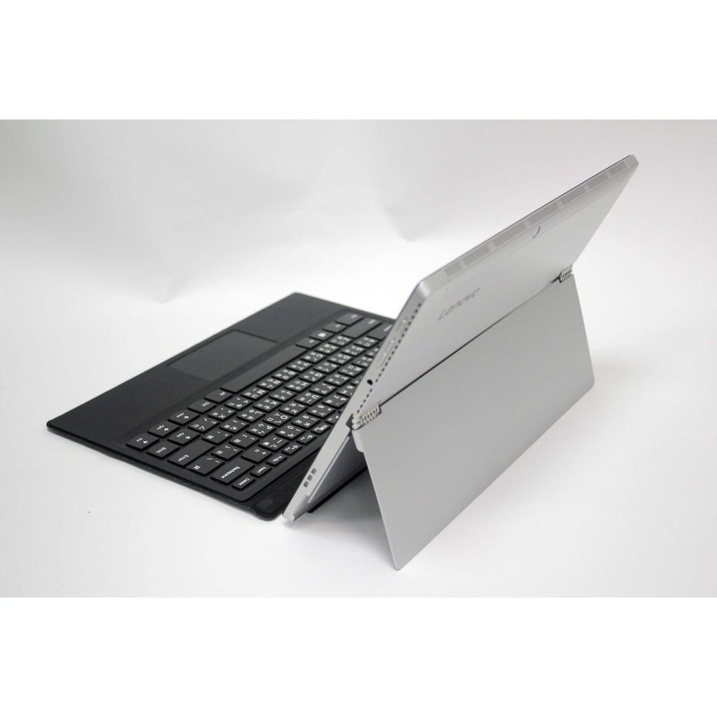 【喬格電腦】二手Lenovo IdeaPad Miix 510 12吋平板筆電i5-7200U/4G/128G SSD