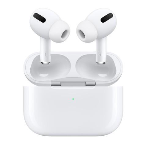 💕全新未拆💕台灣公司貨💕蘋果 APPLE AirPods Pro   全新未拆封  台南永康實體門市