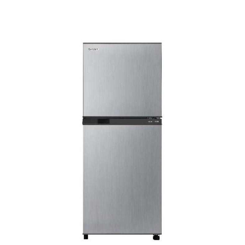 東芝 雙門 192L 電冰箱 GR-A25TS(S) 優富生活