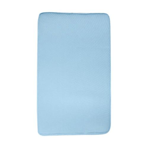 Vibebe 嬰兒床立體透氣涼墊