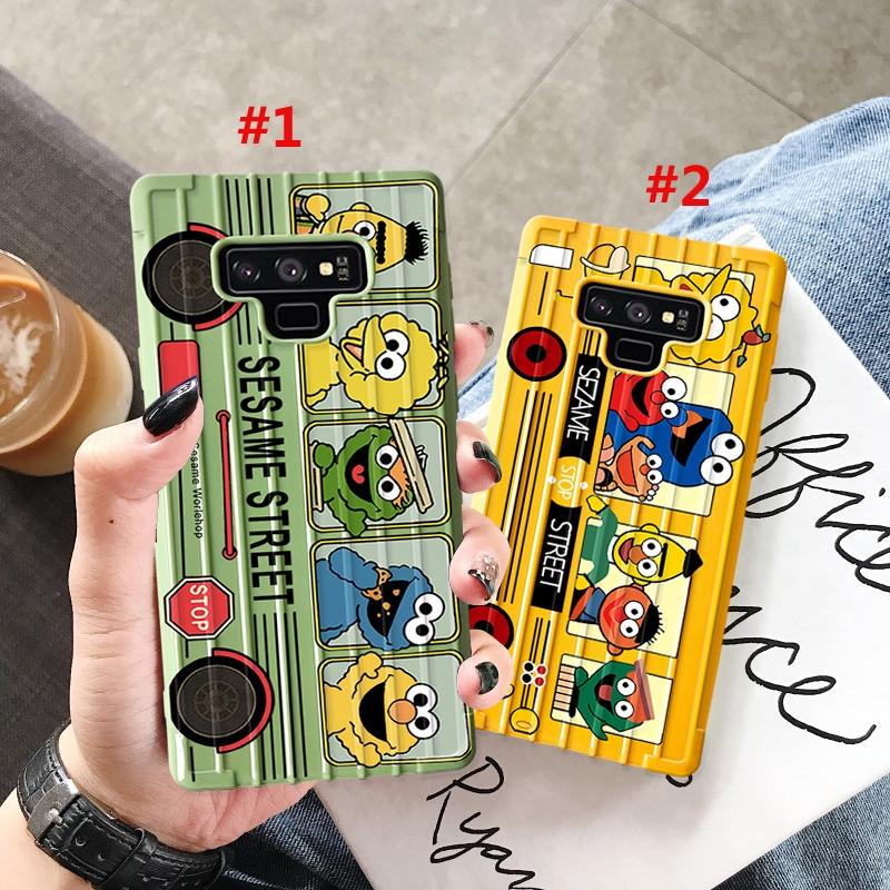BeeSC Case三星Galaxy Note9 Note 9 A70 J2Prime A50 / A50S / A30