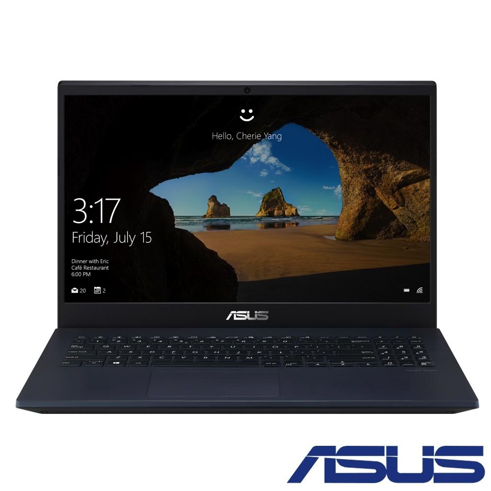 華碩 ASUS X571LI 0061K10300H 星夜黑 (i5-10300H/8G/GTX 1650Ti