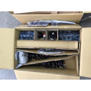 D2高低軟硬可調避震器 BMW E88 08~UP YLTECH BORDER BC KIDO GEARS APOLLO