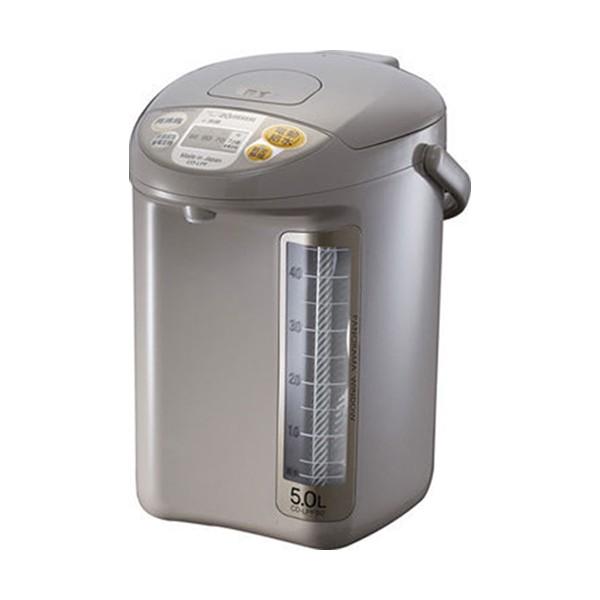 象印 5公升 寬廣視窗微電腦電動熱水瓶 CD-LPF50 =免運費=