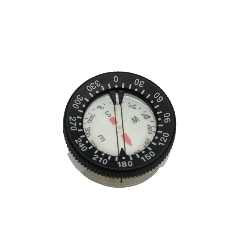 {PROBLUE} GU-1630 指北針裸錶【gogoscuba】