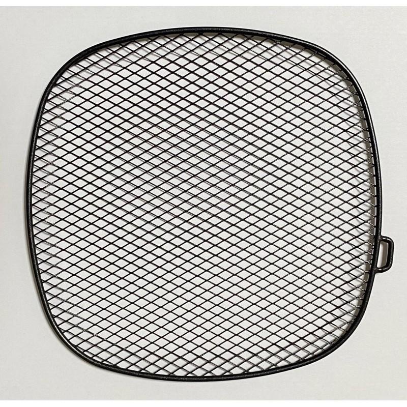PHILIPS 飛利浦 氣炸鍋專用配件 HD9642 HD9645 HD9980 HD9920 專用籃底網孔