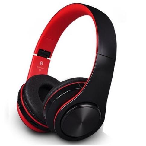 UB真無線可通話全功能耳罩式藍芽耳機 (鄭鄭的向陽小舖).