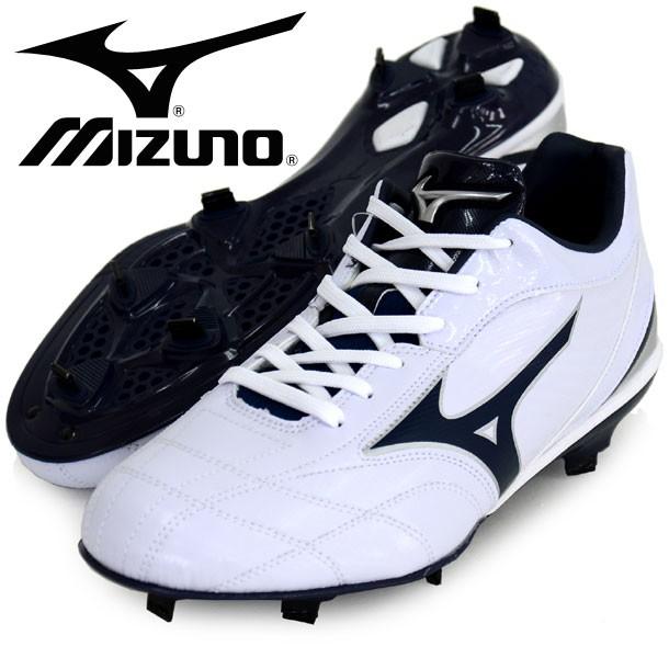 Mizuno 美津濃 NEXT CROSS CQ 棒球釘鞋 11GM166214