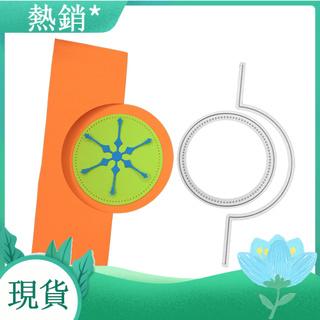 剪貼簿DIY刀模碳鋼刀模兒童益智DIY壓花模版切割刀模JA051007半圓立體卡紙