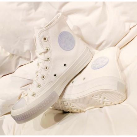 全新 Converse chuck taylor all star 1970s 米白 女款 569540c 現貨