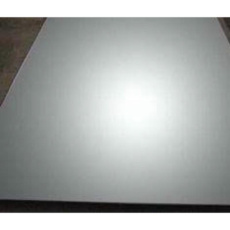 不鏽鋼片  304 430 白鐵片