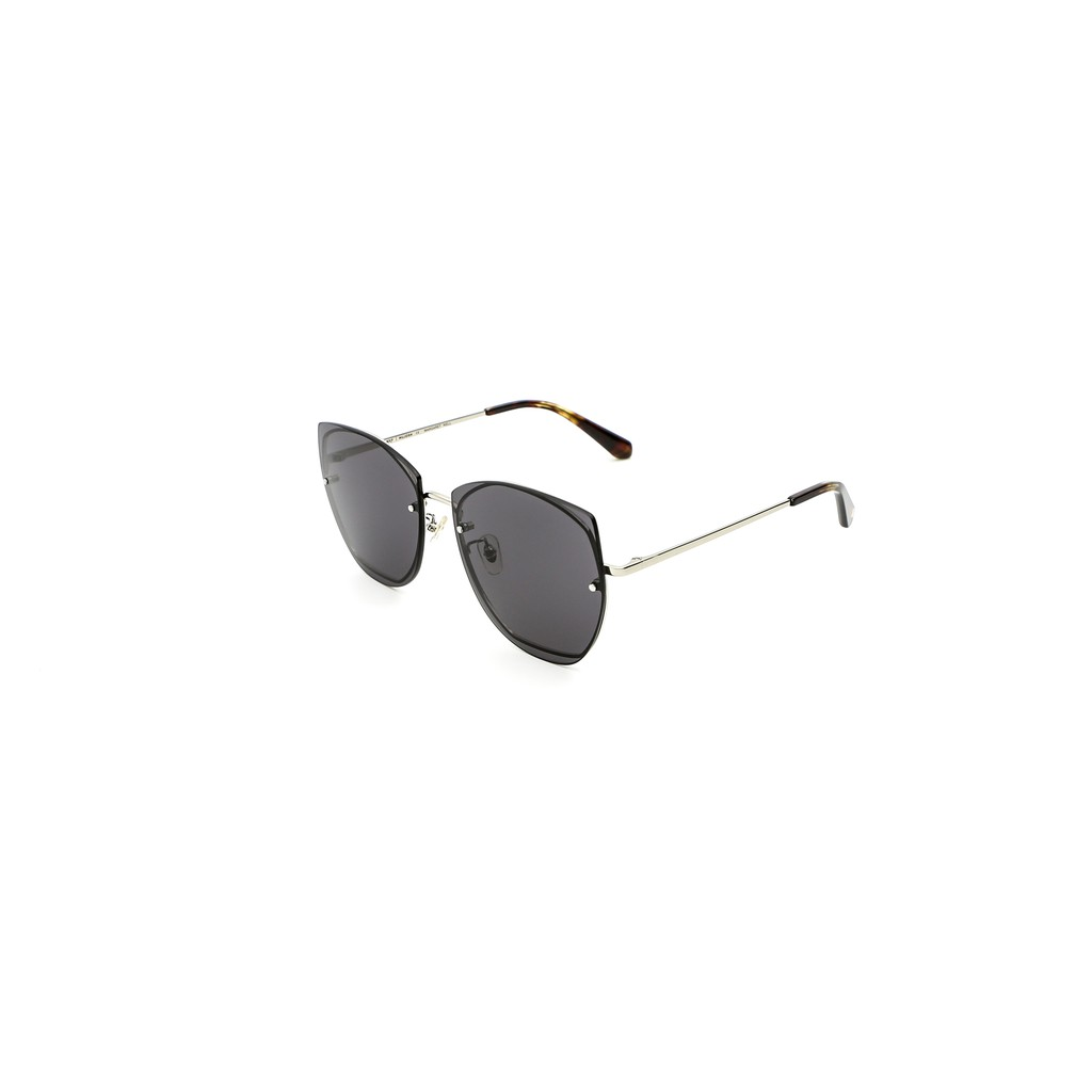 【木九十】貓眼造型-太陽眼鏡/SM1940248