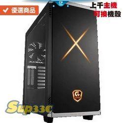 微星 RTX3090 GAMING KLEVV(科賦) 16GB DDR4 2666 0D1 筆電 電腦主機 電競主機