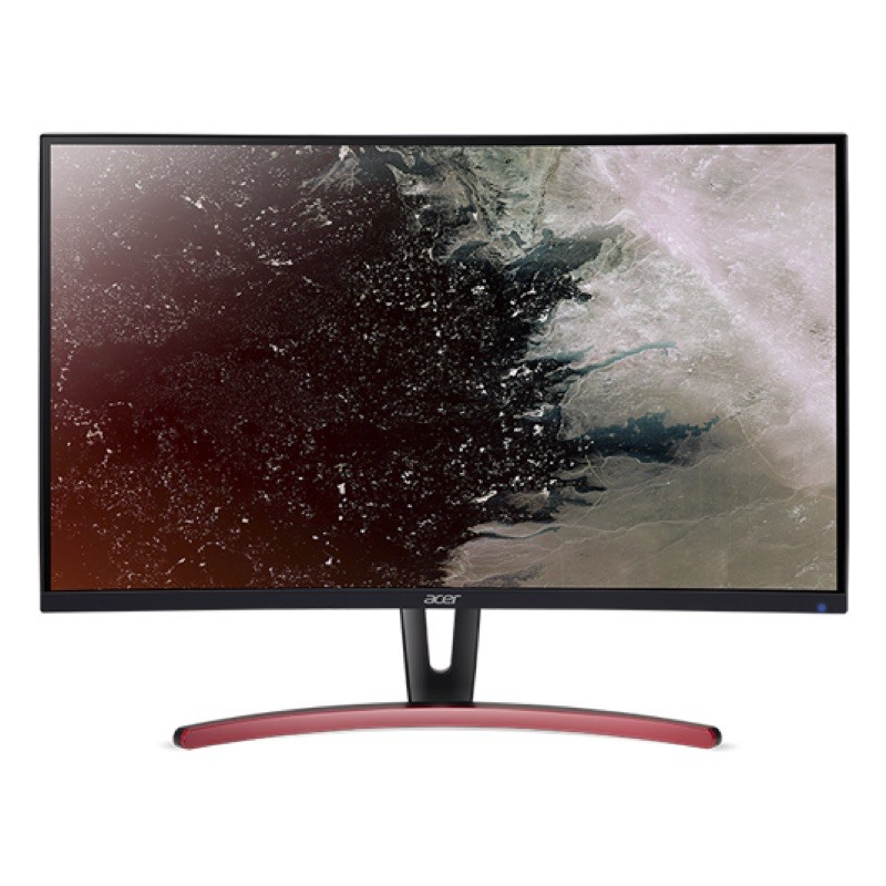 Acer  ED323QUR A 32吋 曲面螢幕 2K 144hz