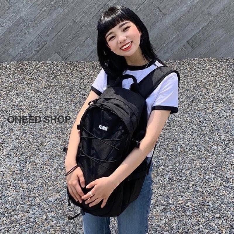 Oneed歐膩 韓國 Fcmm Spao 聯名後背包全系列 後背包