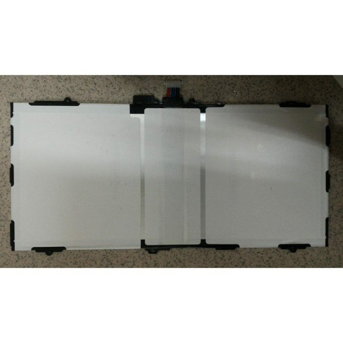 全新 三星 EB-BT800FBE 電池 GALAXY Tab S T805Y T800 T801
