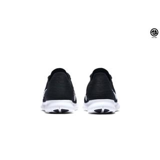 ☃NIKE FREE RN FLYK女子跑步鞋運動鞋 831069-001斷碼清倉 桃園市