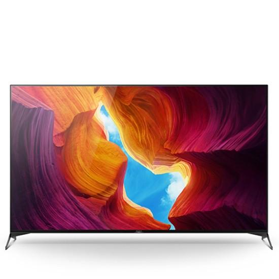 公司貨 SONY 65吋 KM-65X9000H 65X9000  65X9000H  液晶電視 基本安裝