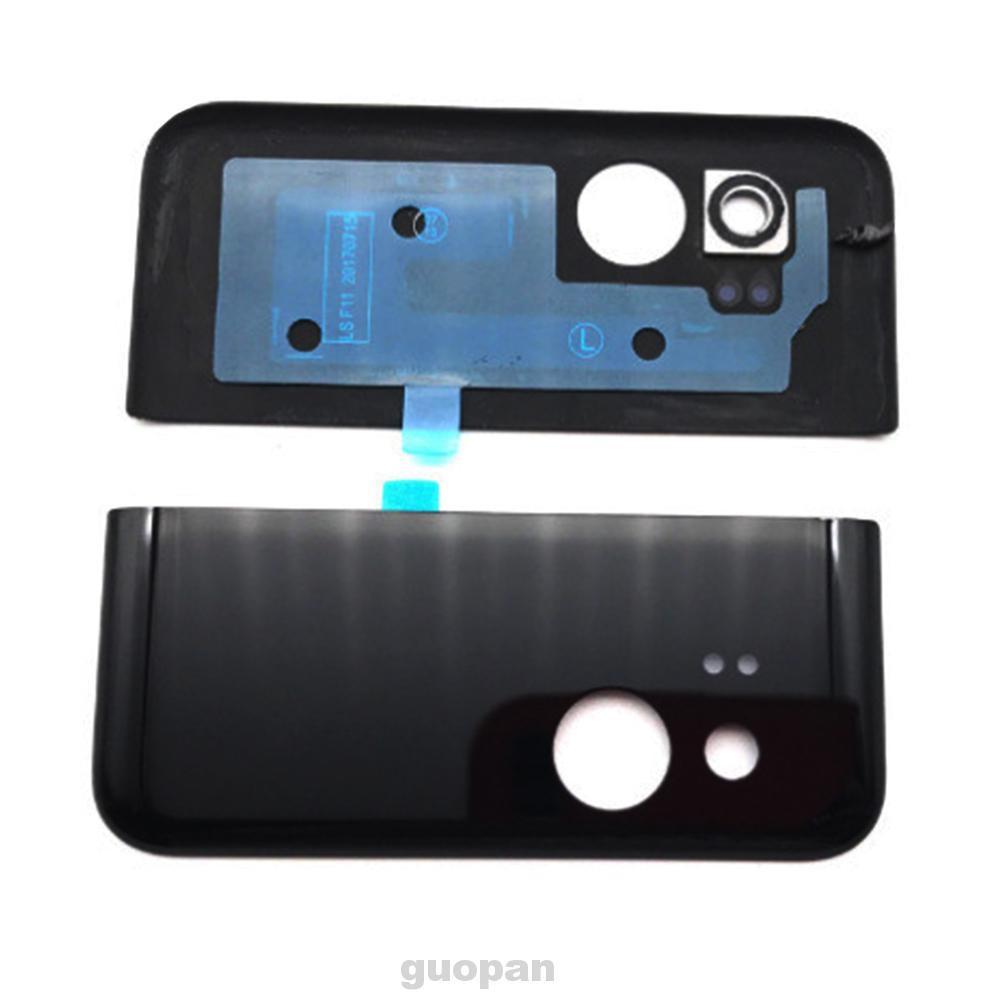 適用於 Google Pixel2 Xl 的相機維修後殼鏡頭蓋玻璃專業工具