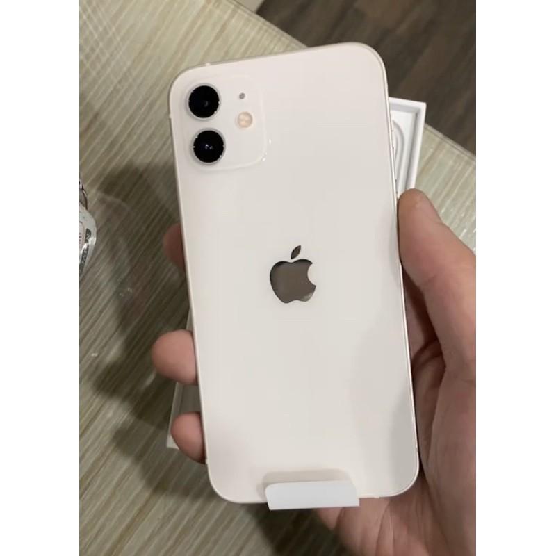 IPhone 12 128G