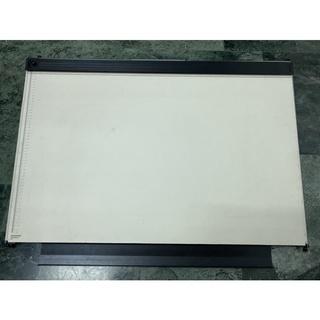 建築系專用製圖桌(二手) 高雄市