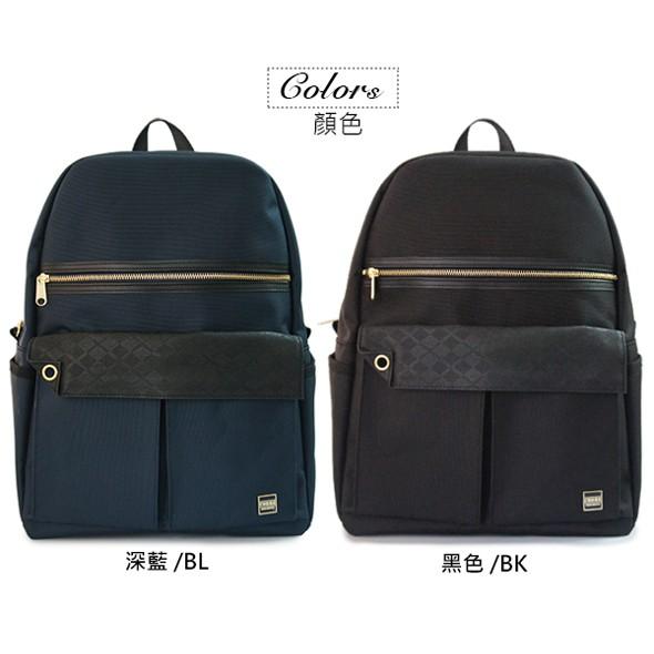 CORRE【PR008】經典後背包