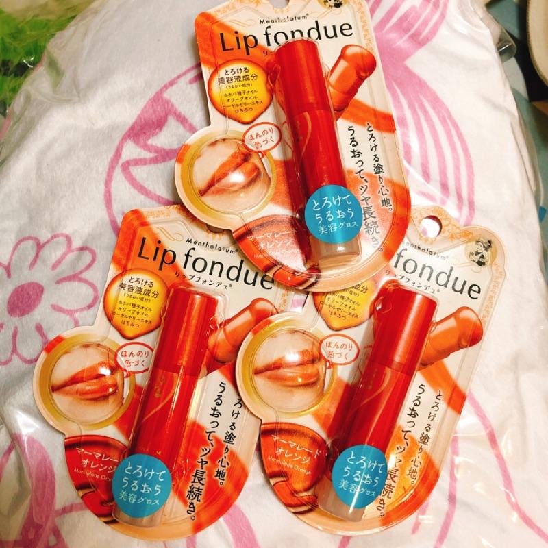 日本曼秀雷敦 保濕潤色護唇膏 現貨