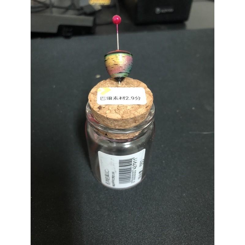 新釣蝦阿波 熱血天平 手工阿波2.9分 巴爾素材