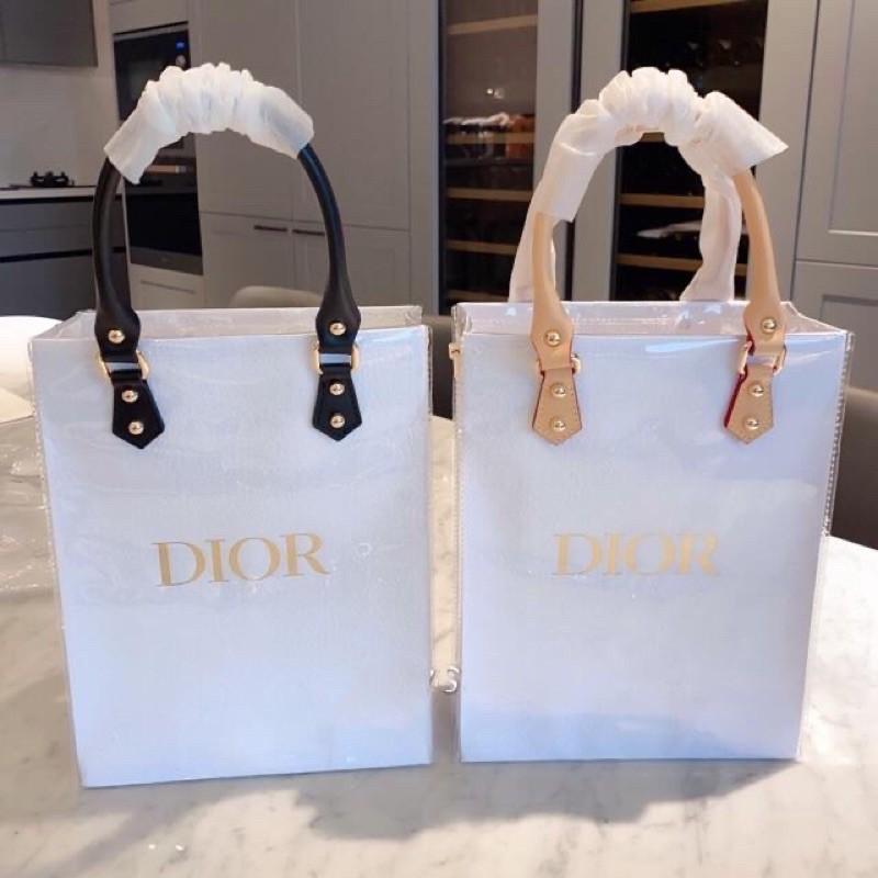 現貨 紙袋改造 紙袋包(不含紙袋)LV Dior chanel   LV紙袋改造 DIY禮品袋改造 紙袋包 材料包 配件