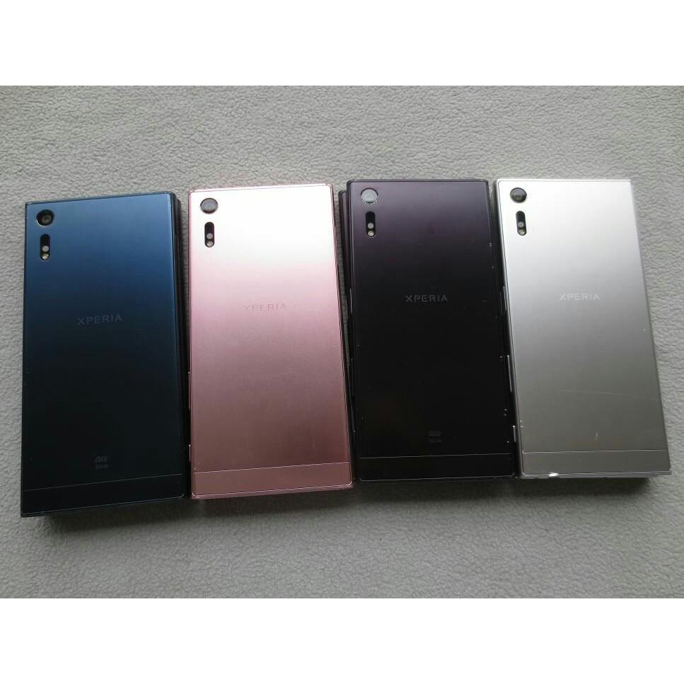 Sony/索尼 Xperia XZ 3+32G 雙4G二手手機 高通820 二手手機