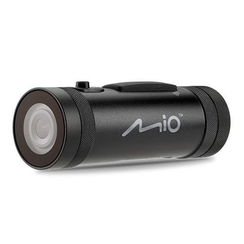 Mio MiVue™M738D勁系列 WIFI 雙鏡 機車 行車記錄器 [贈32G] 5.0