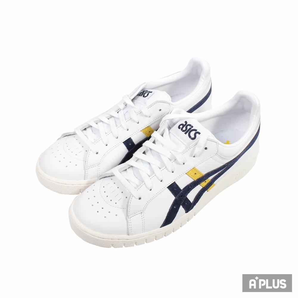ASICS 男女鞋 休閒鞋 GEL-PTG - 1193A162101